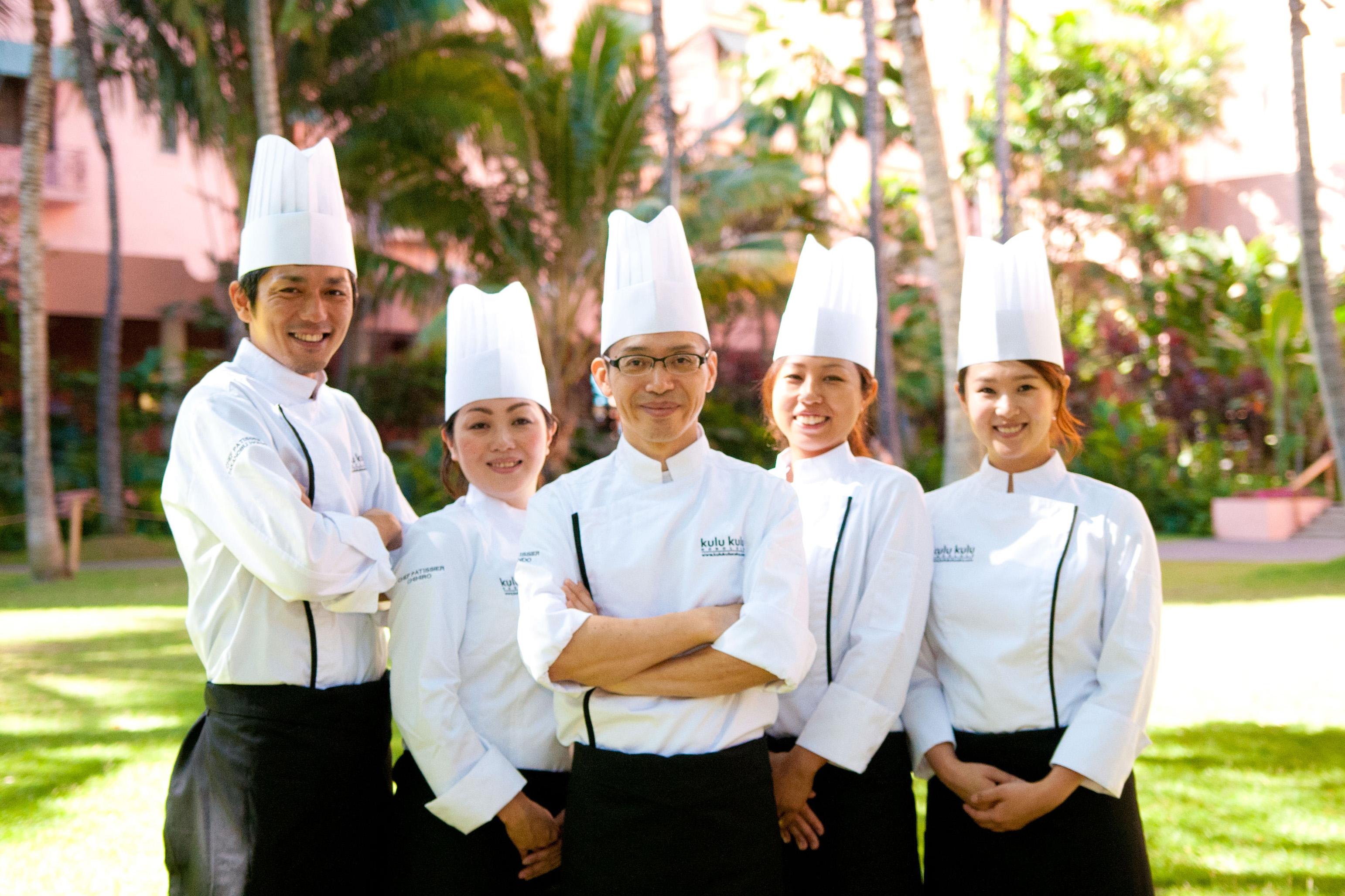 Chef-at-Royal-Hawaiian2