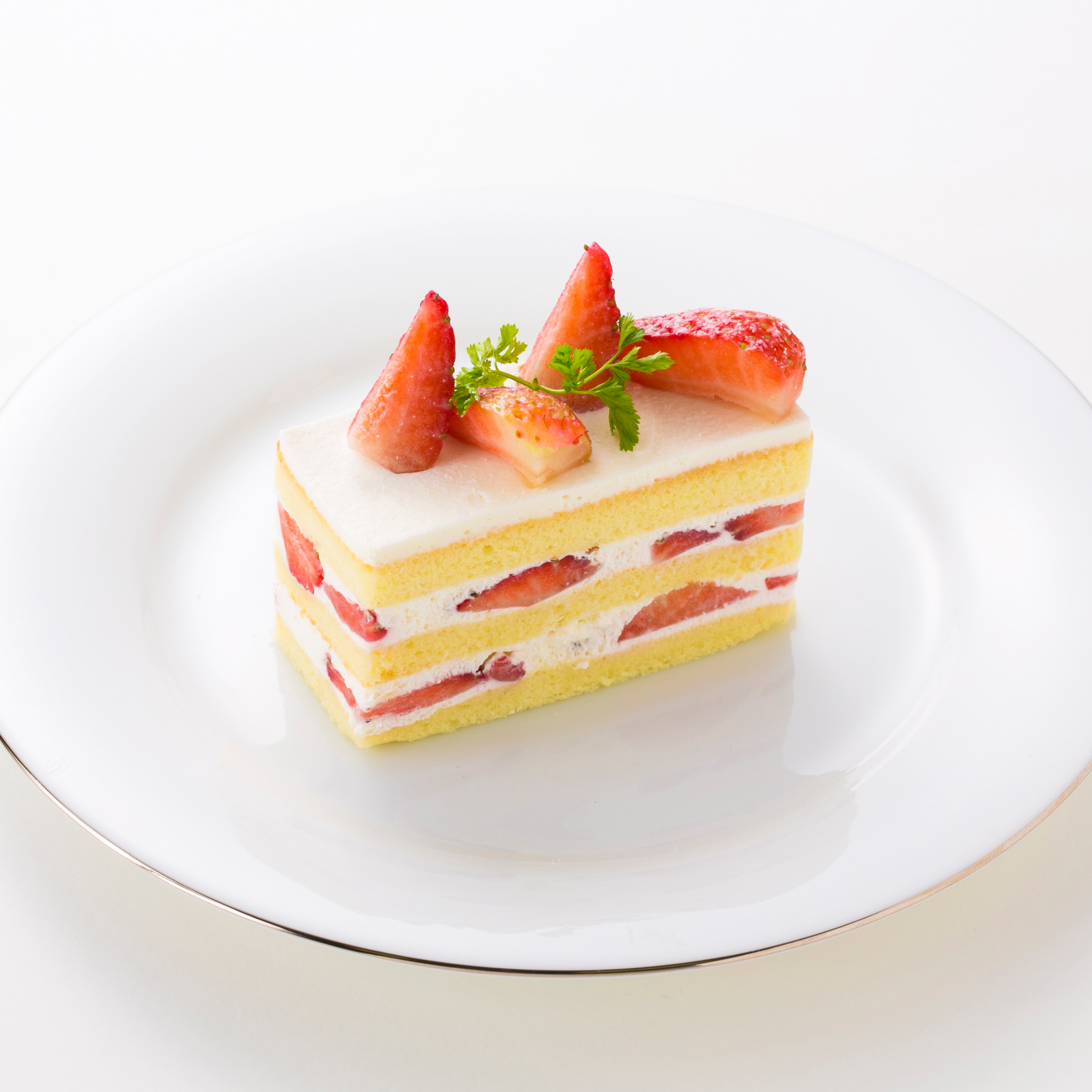 whole-short-cake