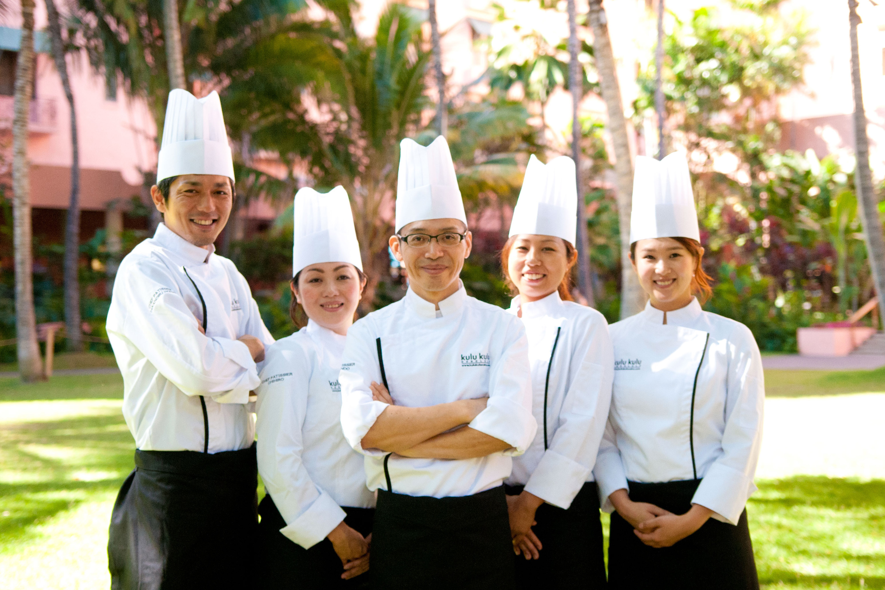 Chef-at-Royal-Hawaiian2